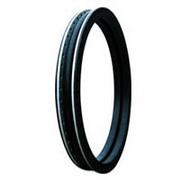 GJQ(X)-DF-II单球体可曲挠橡胶接头